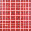 Vidrepur Colors 808 skleněná mozaika