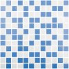 Vidrepur Mezclas 100 106 mozaika