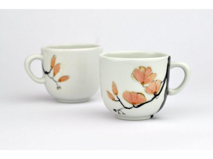 50ml magnolia (1)