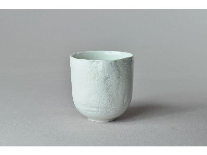 Nippon pohárek 220ml