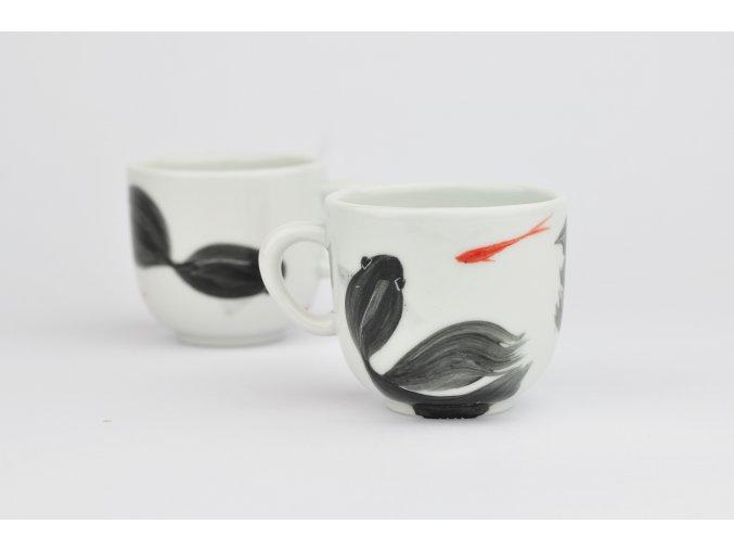 ryby čierne espresso 3