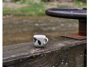 Ryby Espresso 50ml