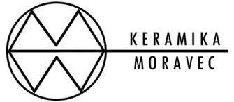Keramika Moravec
