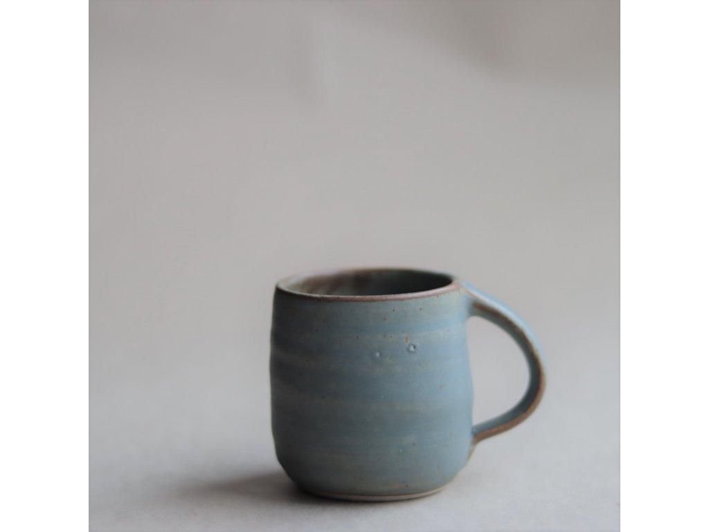hrnek espresso 50ml č.153