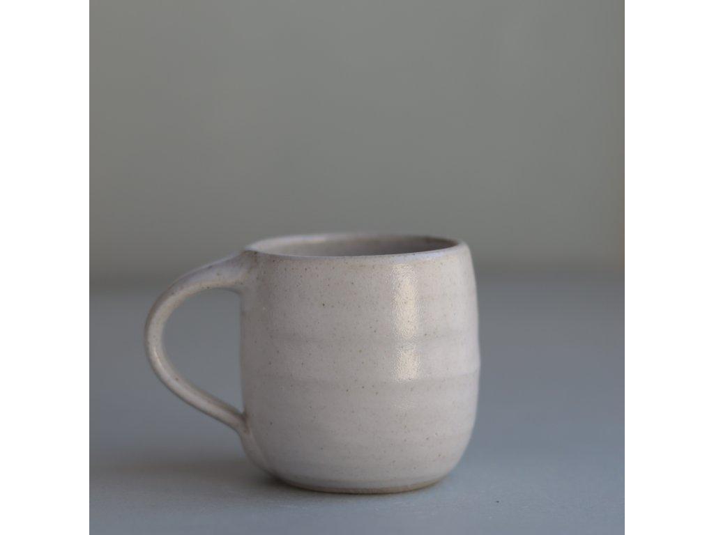hrnek espresso 50ml č.155