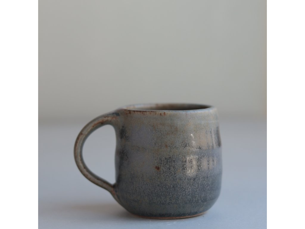hrnek espresso 50ml č.157