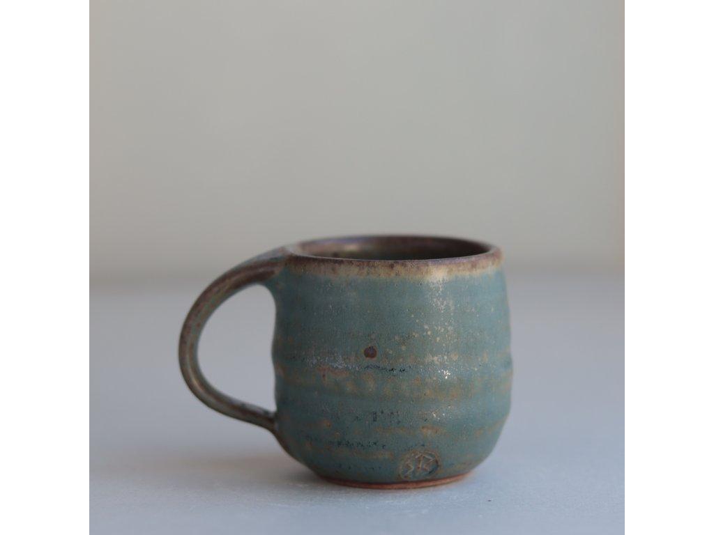 hrnek espresso 50ml č.159