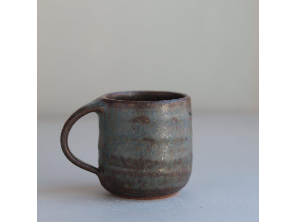 hrnek espresso 50ml č.161