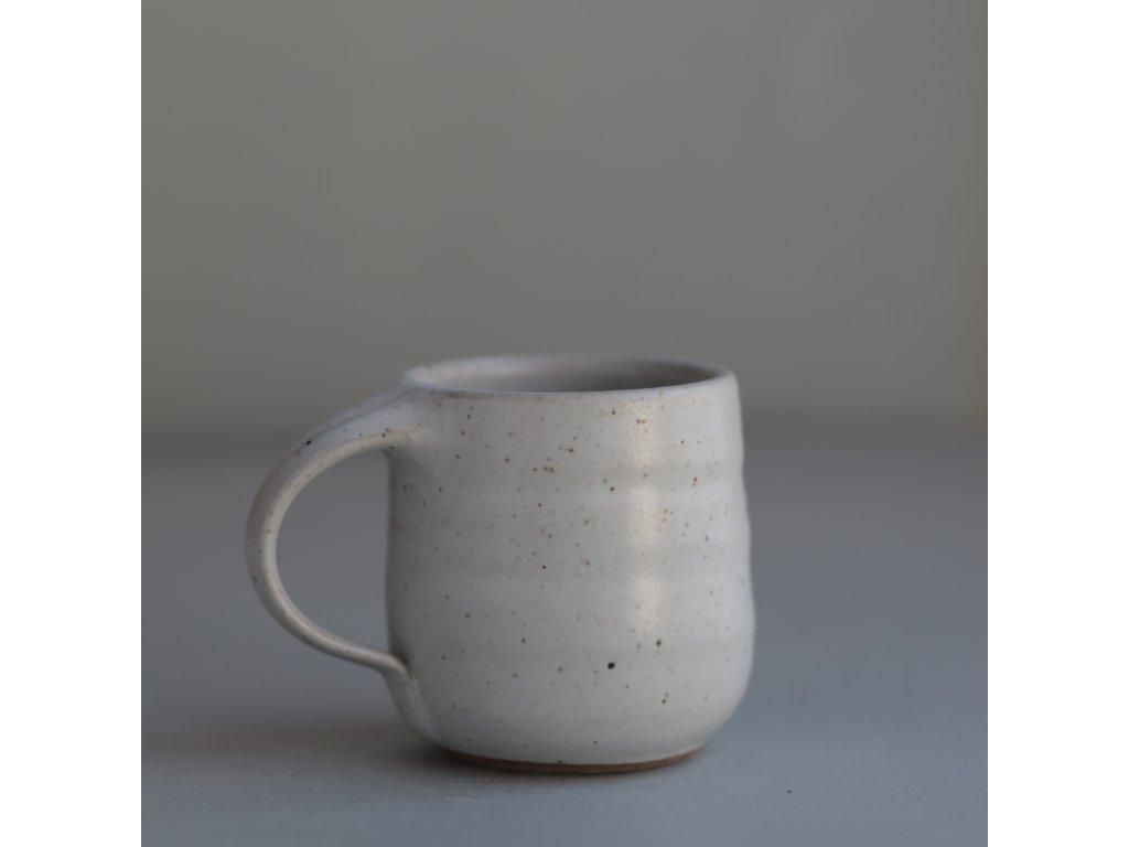 hrnek espresso 50ml č.169
