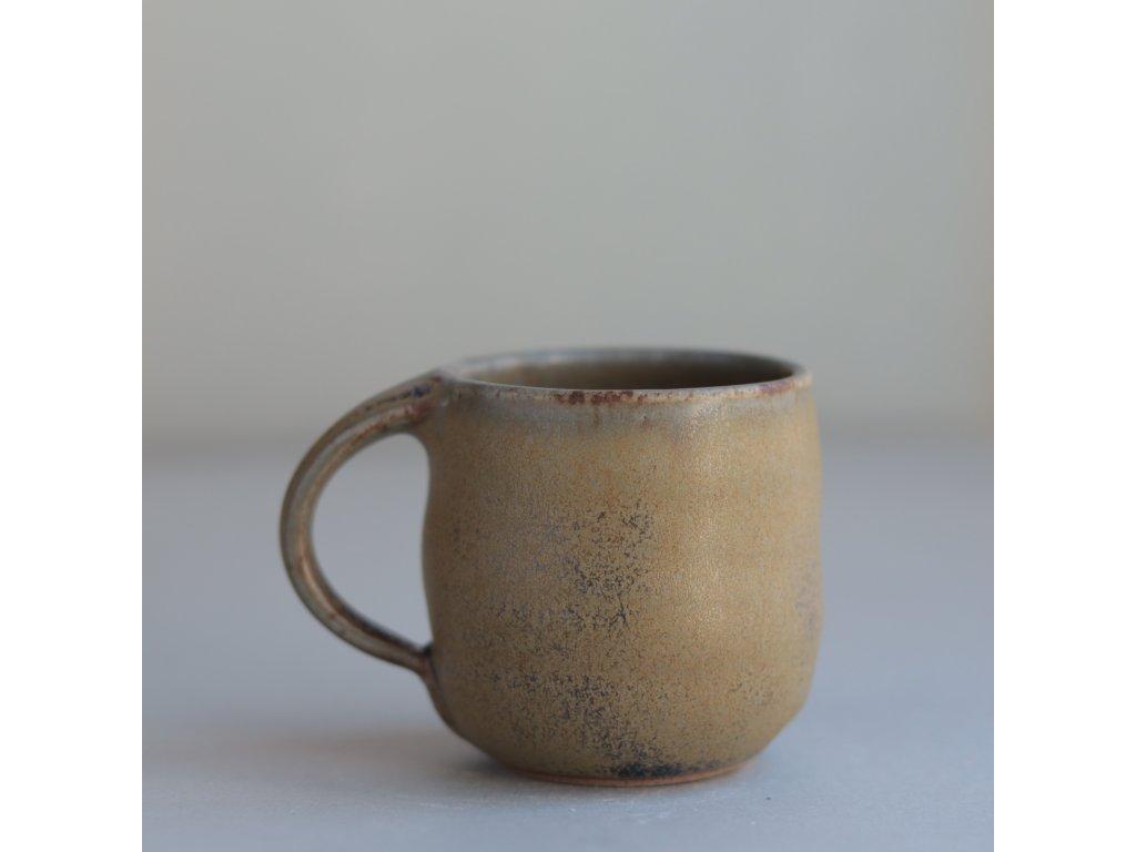 hrnek espresso 50ml č.173