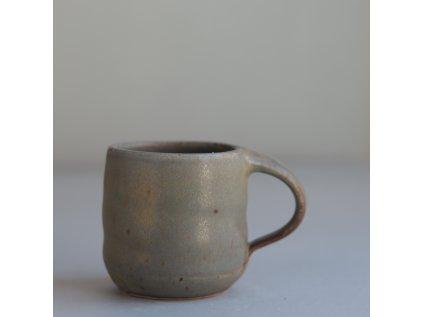 hrnek espresso 50ml č.177