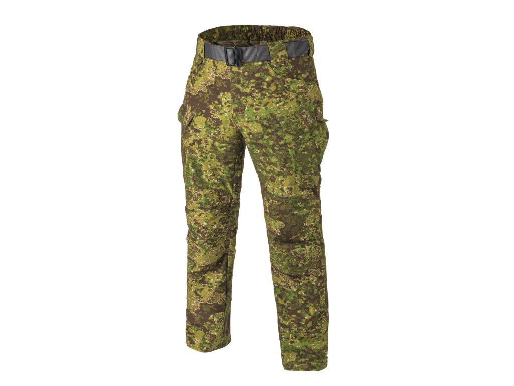 5a8b73f4e03 Taktické kalhoty HELIKON UTP Ripstop - PenCott™ GreenZone - KERBEROS  TACTICAL
