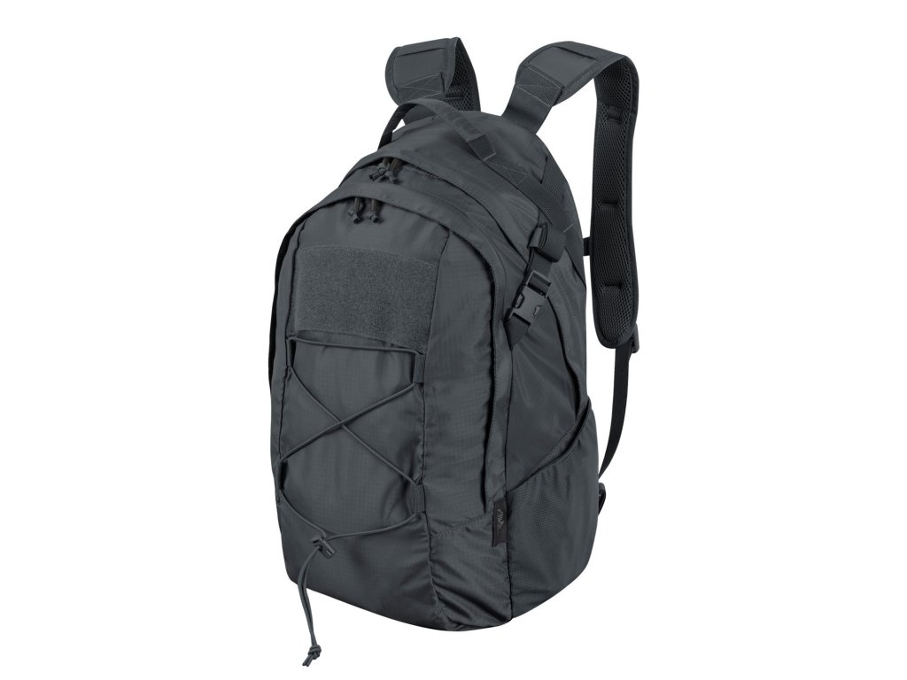 Batoh HELIKON EDC Lite Pack