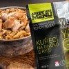 Hotové jídlo ADVENTURE MENU Kuřecí na divoko s rýží