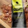 Sušené maso ADVENTURE MENU Turkey Jerky 25 g