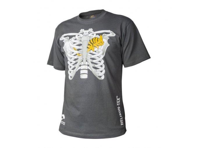Triko HELIKON Thorax T-shirt