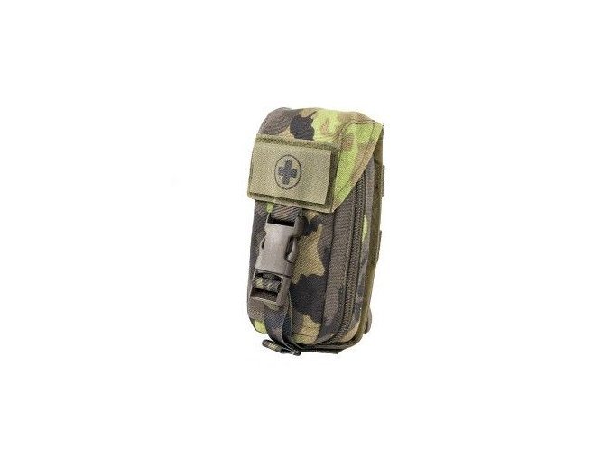 Medic sumka (IFAK) FENIX PROTECTOR SF Kit