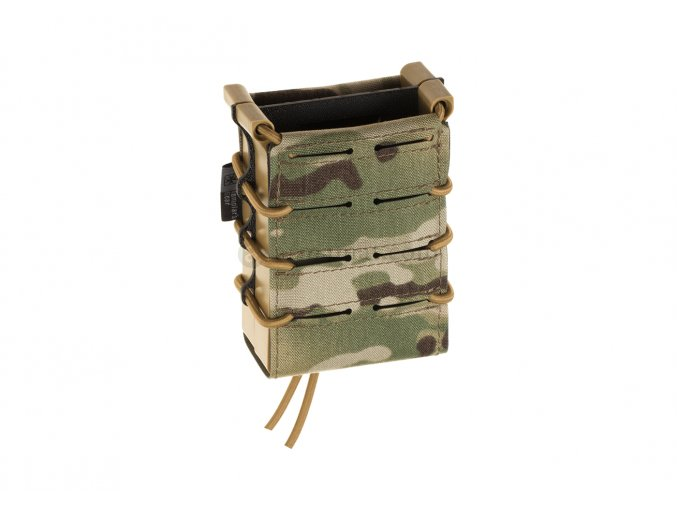 Fast sumka TEMPLARS GEAR Quick Rifle Double Magazine Pouch