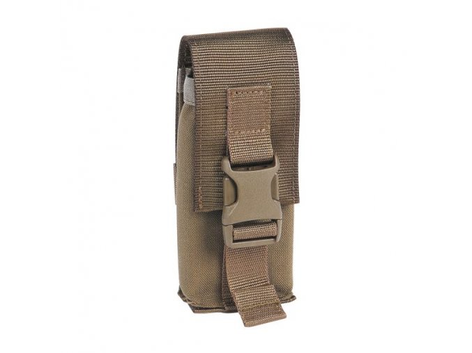 Pouzdro na multitool TASMANIAN TIGER Tool Pocket L