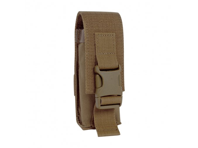 Pouzdro na multitool TASMANIAN TIGER Tool Pocket M