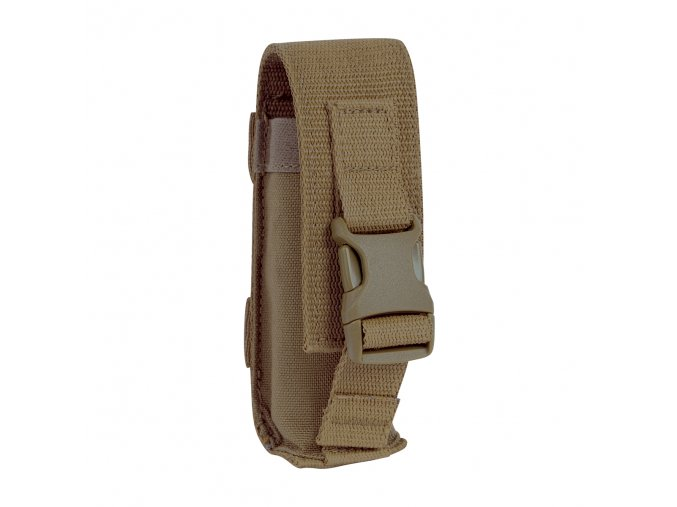 Pouzdro na multitool TASMANIAN TIGER Tool Pocket S