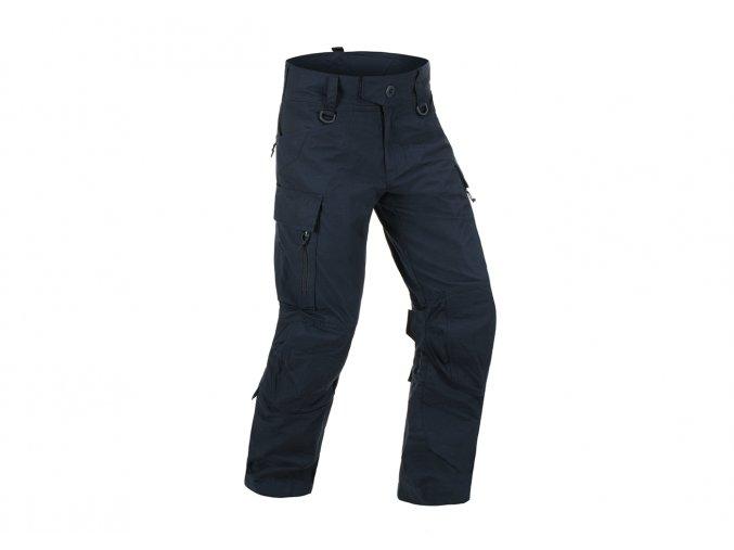 Taktické kalhoty CLAWGEAR RAIDER MK.IV Pants