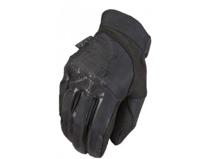 Zimní rukavice MECHANIX Element