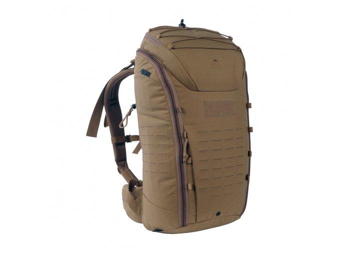 Batoh TASMANIAN TIGER Modular Pack 30