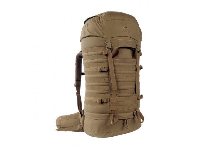 Batoh TASMANIAN TIGER Field Pack Mk II