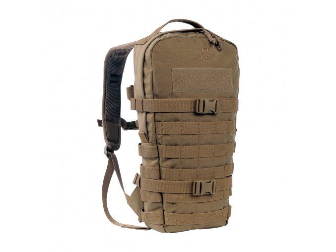 Batoh TASMANIAN TIGER Essential Pack Mk II