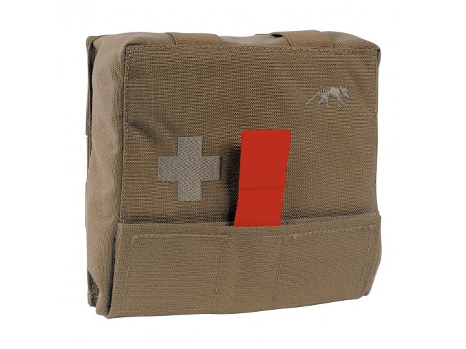 Medic sumka TASMANIAN TIGER IFAK Pouch S