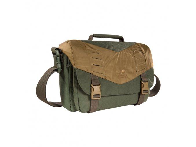 Brašna Messenger Bag TASMANIAN TIGER Tac Case S