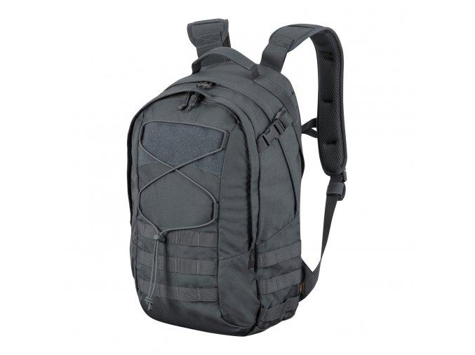 Batoh HELIKON EDC Pack