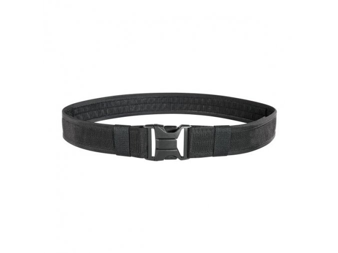 Opasek TASMANIAN TIGER Equipment Belt Outer