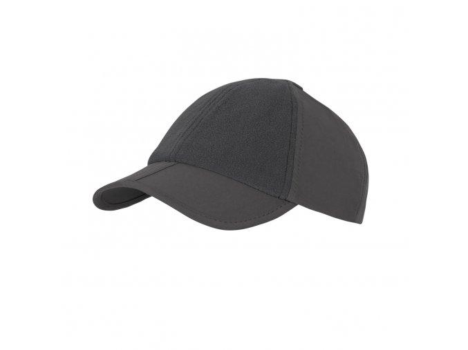 Čepice HELIKON Folding Outdoor Cap