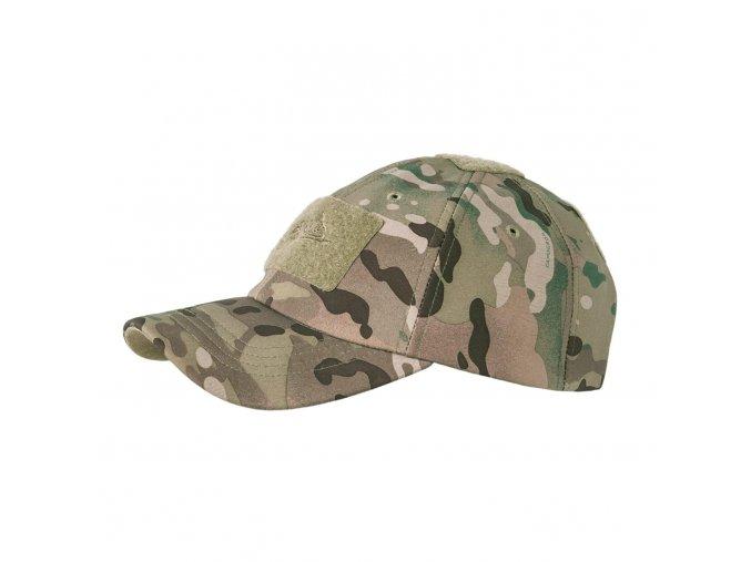 Čepice HELIKON Winter Cap