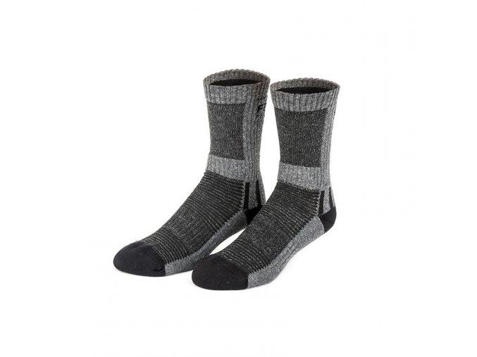 Ponožky FENIX PROTECTOR Trek