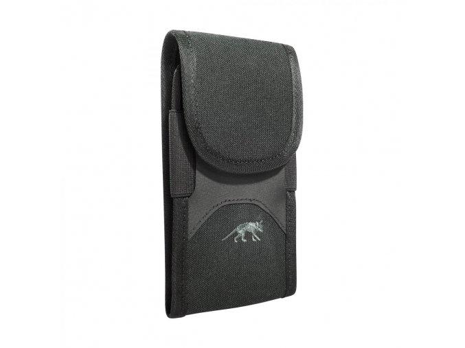 Sumka na telefonTASMANIAN TIGERTactical Phone Cover XL