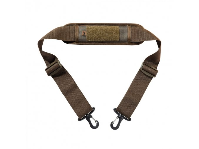Popruh TASMANIAN TIGER Carrying Strap 50mm