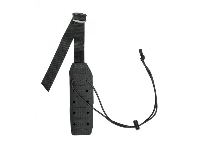Popruhový adaptér TASMANIAN TIGER Harness MOLLE Adapter