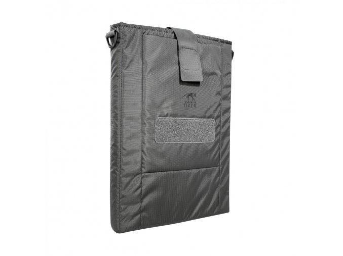 Kapsa na notebook TASMANIAN TIGER Modular Laptop Sleeve