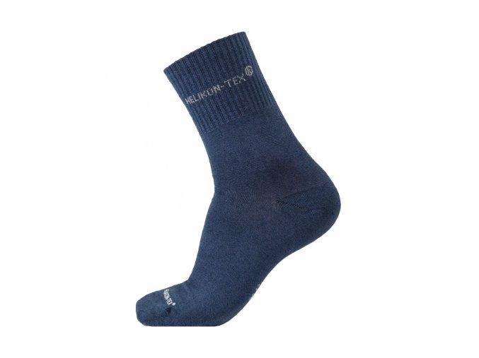 Ponožky HELIKON All Round Socks