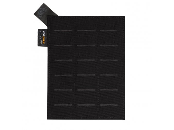Velcro adaptér HELIKON MOLLE Adapter Insert 3