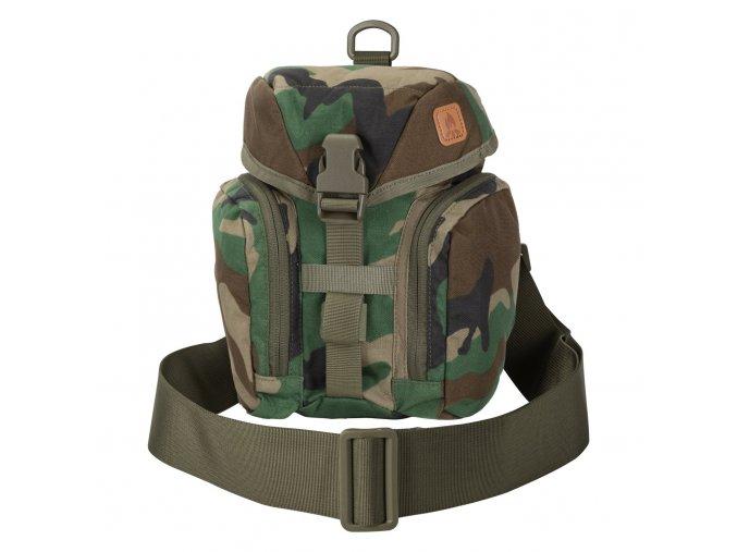 Brašna HELIKON Essential Kitbag