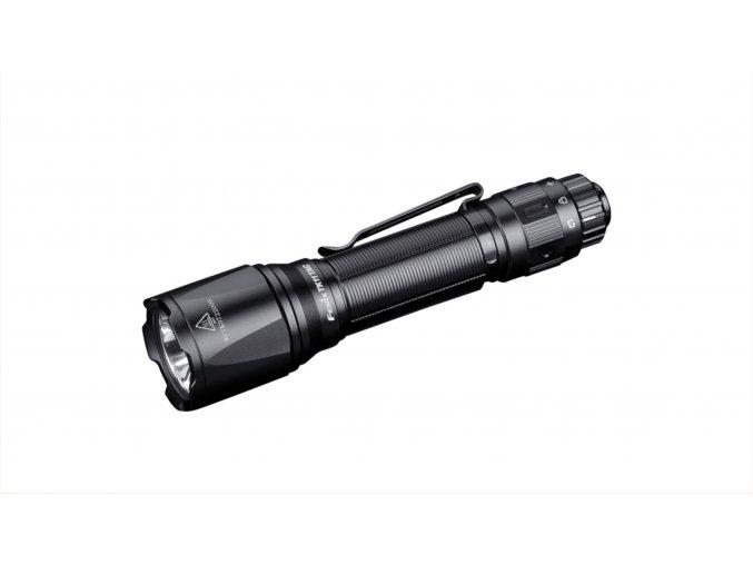 LED svítilna FENIX TK11 TAC
