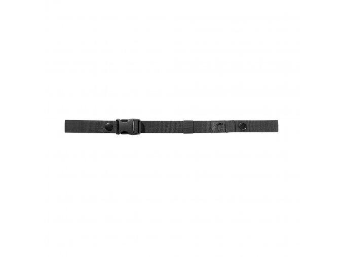 Hrudní popruh TASMANIAN TIGER Chest Belt 25mm