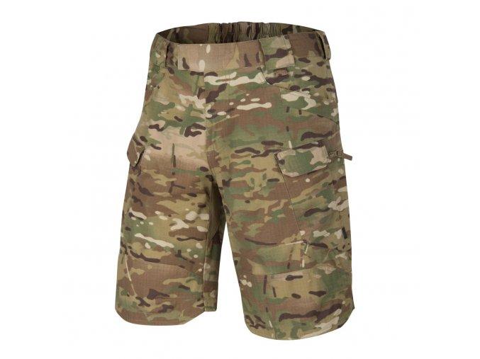 """Kraťasy HELIKON Urban Tactical Shorts FLEX 11"""""""
