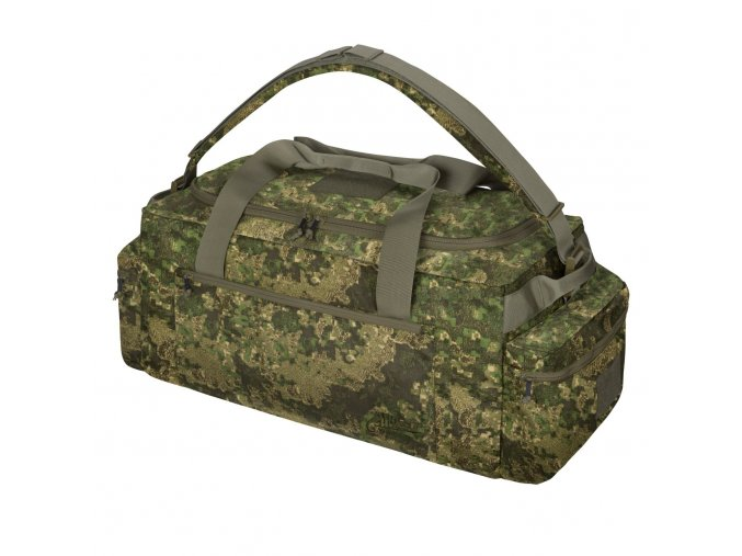 Taška HELIKON Enlarged Urban Training Bag