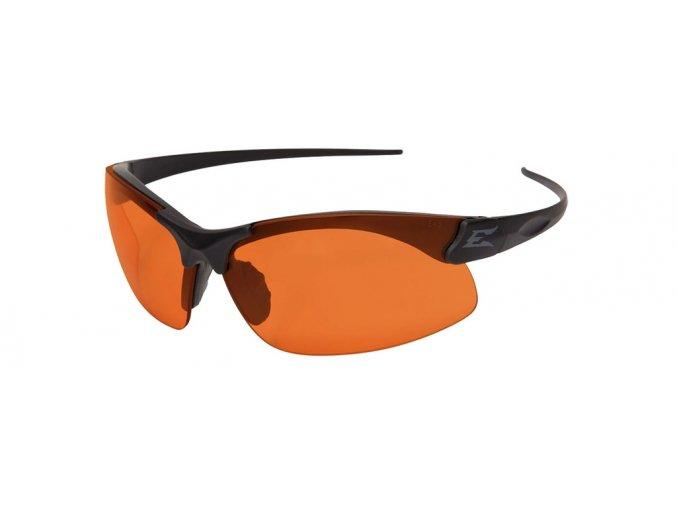 Balistické brýle EDGE TACTICAL Sharp