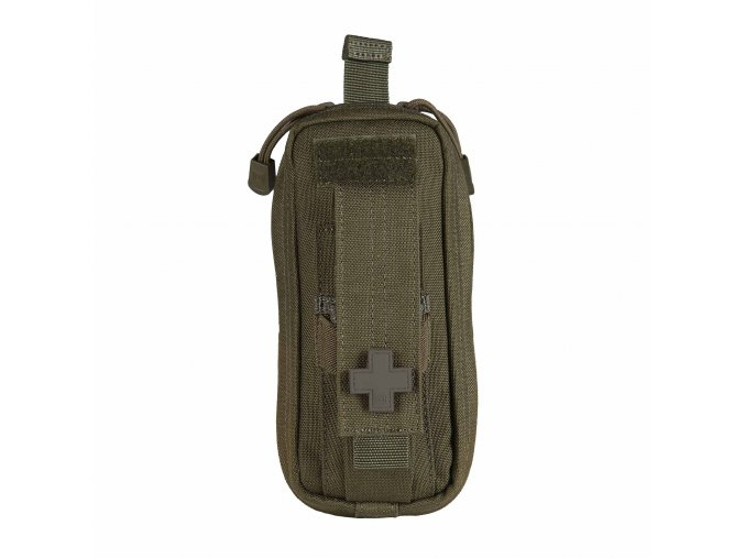 Medic sumka 5.11 Tactical 3.6 Med Kit - Tac OD
